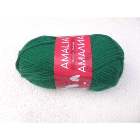 FIR LANA - AMALIA - 8