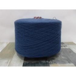 CON albastru