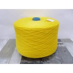CON galben -950 g